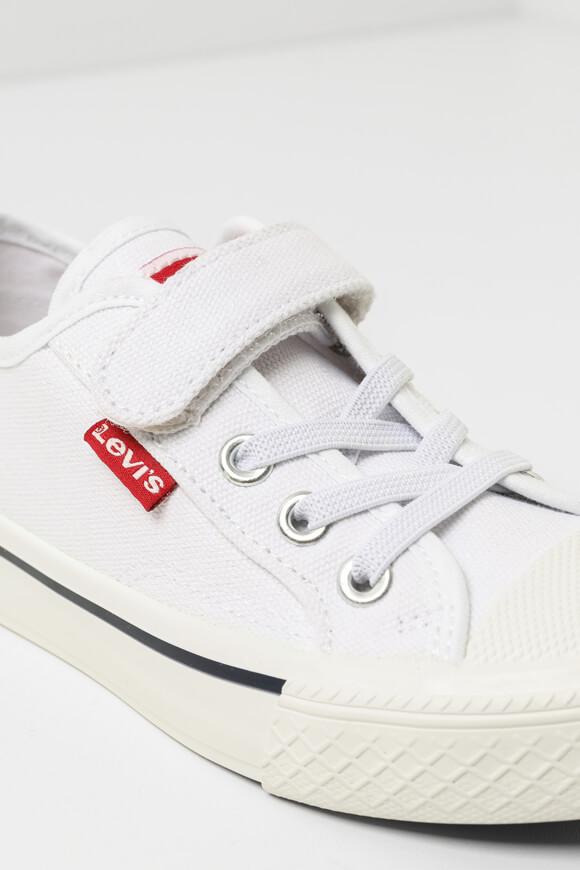 Bild von Kids Sneaker