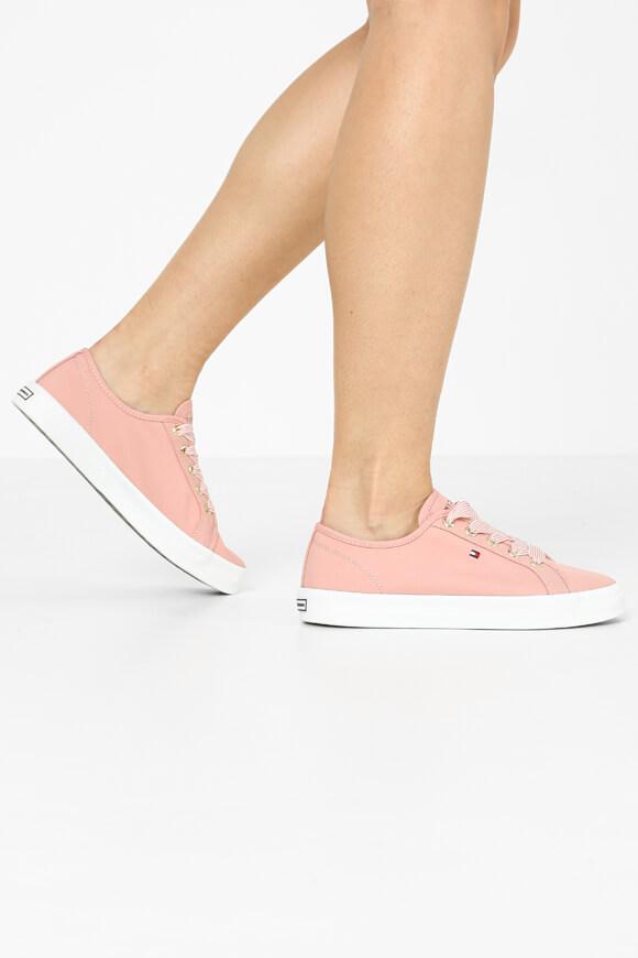 Image sur Essential Nautical sneakers