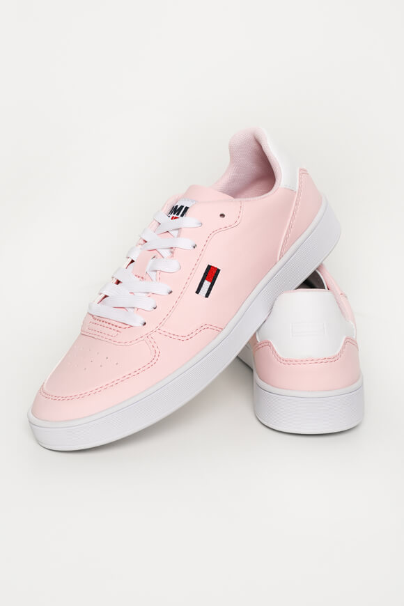 Image sur Cupsole Sneakers