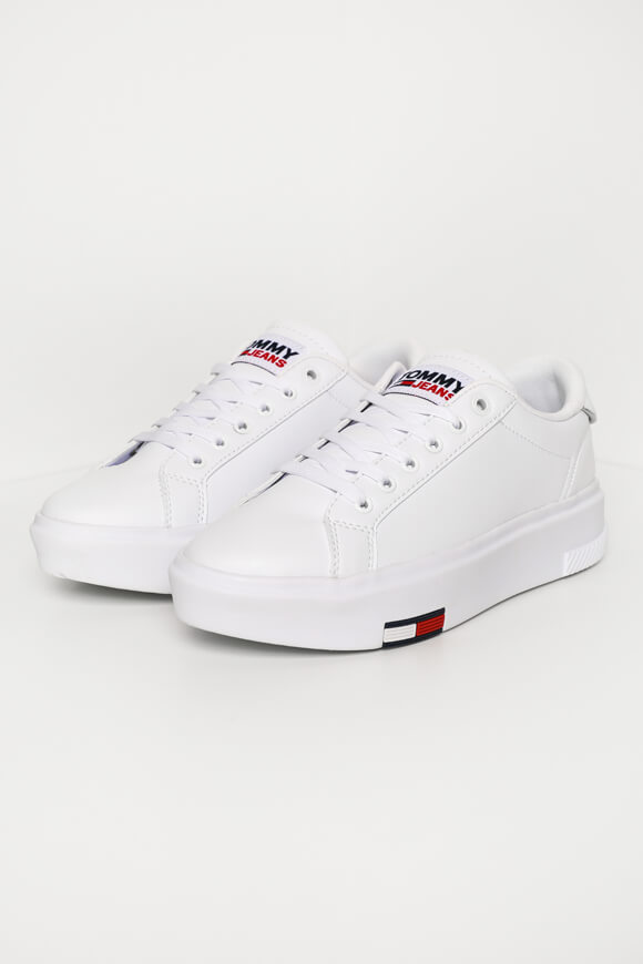 Image sur Fashion cupsole sneakers
