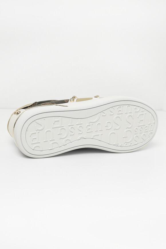 Image sur Ricena sneakers