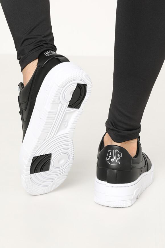 Bild von Air Force 1 Pixel Sneaker