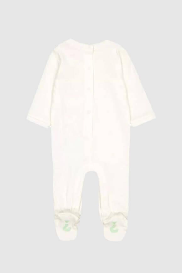 Image sur Grenouillère bébé