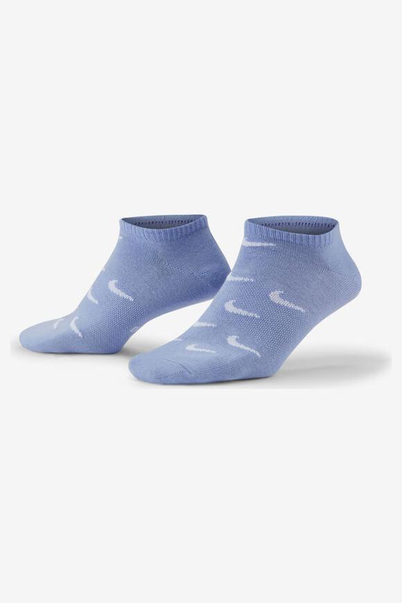 Bild von Sechserpack Socken