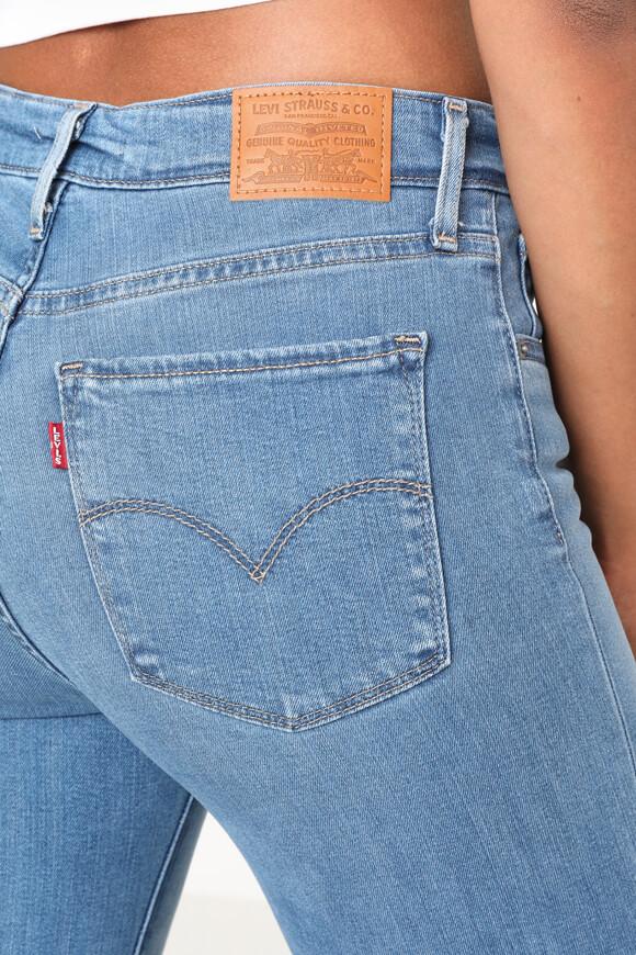 Bild von 725 High Rise Bootcut Jeans