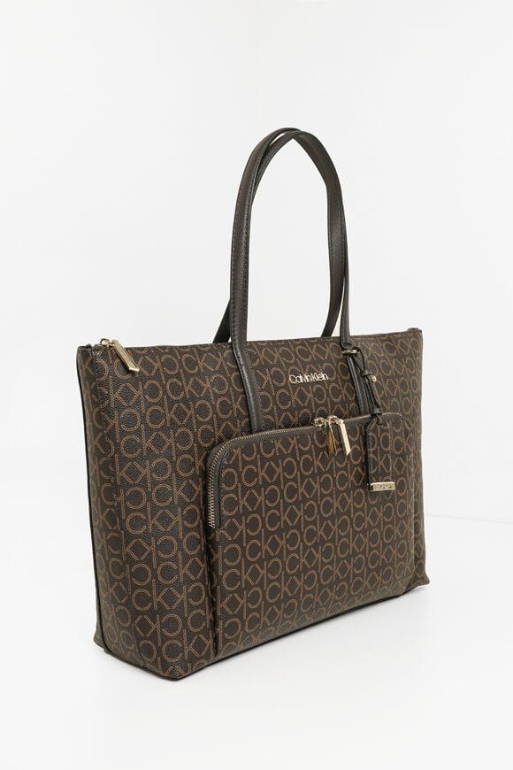 Image sur Shopper