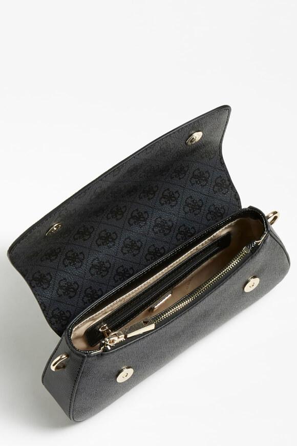 Bild von Handtasche