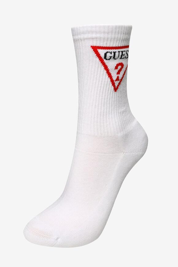 Bild von Socken