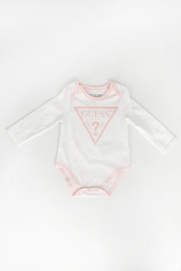 Image sur Ensemble bébé