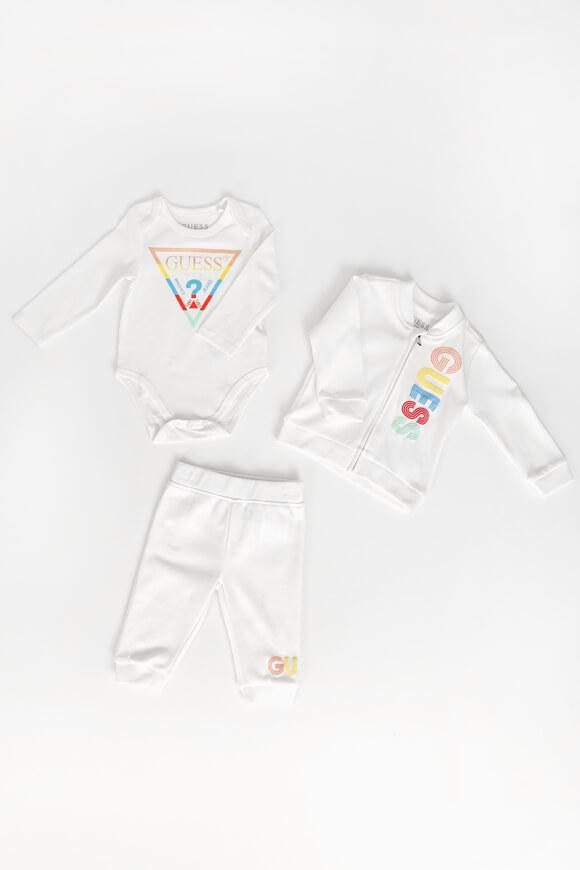 Bild von Baby-Set