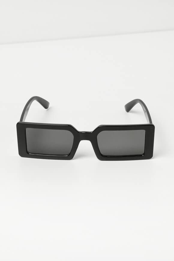 Bild von Brille