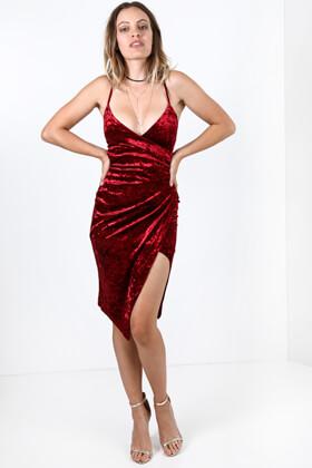 reputable site c4845 d5959 Metro Boutique-Fashion Online-Shop Schweiz - Kleider & Overalls