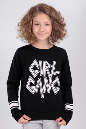 Picture of Girl Gang