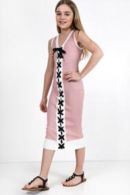 Kleider online shoppen schweiz
