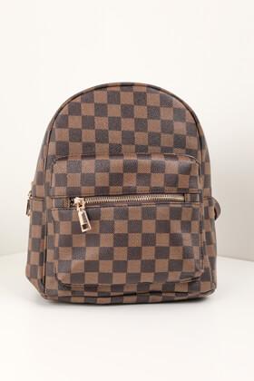 7c7a565711 Metro Boutique-Fashion Online-Shop Suisse - Sacs et sacs à dos