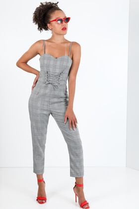 reputable site 73ba3 7f37f Metro Boutique-Fashion Online-Shop Schweiz - Kleider & Overalls