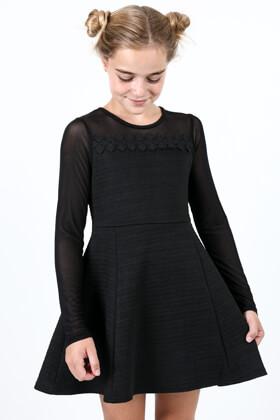 efa30bbef617ce Metro Boutique-Fashion Online-Shop Schweiz - Kleider & Overalls