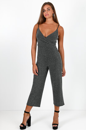 Billige kleider online shop schweiz