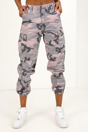 Metro Boutique-Fashion Online-Shop Suisse - Femmes 423f9e1ee03