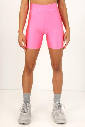Fashion Cycliste Shop Shorts Metro Boutique Online Suisse 0wPXZkON8n