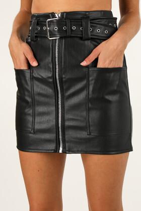 30861f91e161 Metro Boutique-Fashion Online-Shop Schweiz - Miniröcke