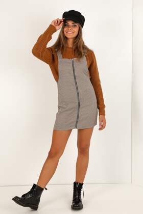 4a1349afb5ea0c Metro Boutique-Fashion Online-Shop Schweiz - Kleider