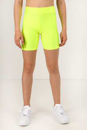 Metro Boutique Fashion Online Shop Schweiz Shorts
