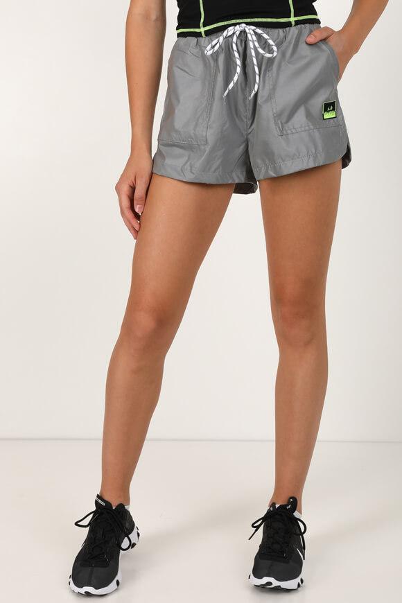 Bild von Reflektierende Shorts