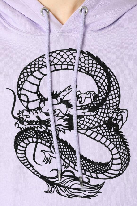 Bild von Oversize Sweatshirt