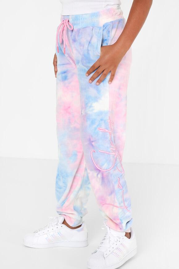 Image sur Pantalon en velours