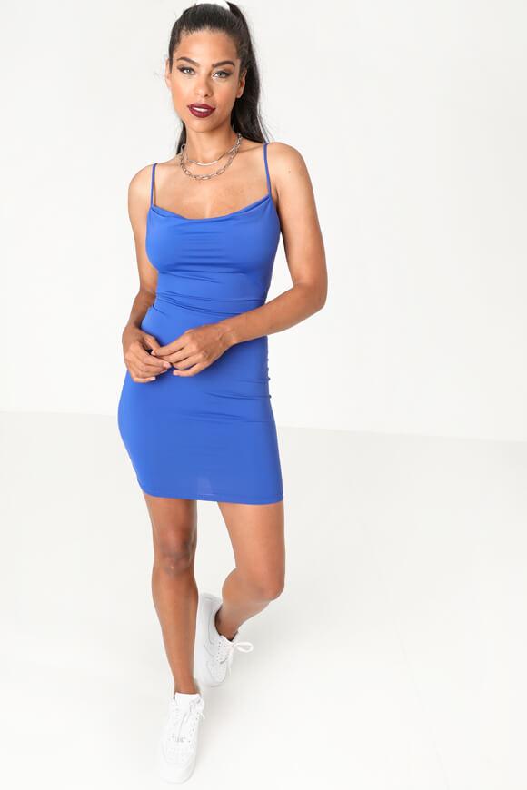 Bild von Bodycon Kleid mit Schnürung